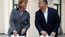 Ουγγαρία: Η μάχη των τοπικών εκλογών