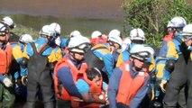 مقتل 14 شخصا على الأقل في الإعصار هاغيبيس في اليابان