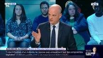 "Jean-Michel Blanquer: ""Je recevrai la famille de Kewi cette semaine"""