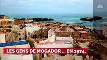 Quand auront lieu les obsèques de Marie-José Nat en Corse ?