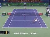 Shanghai - Medvedev domine Zverev en finale