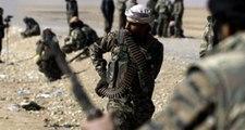Harekat bölgesinde kalleş oyun: YPG'li teröristler, DEAŞ'lı teröristlerin kaçışına yardım etti