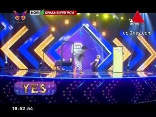 Sirasa Super Mom 13-10-2019 Part 1