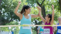Top Tips For Surviving Your First Marathon
