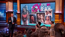 Dr. Phil -Acknowledging Infidelity, 'Ex On The Beach' Former Cast Member Insists, 'I'm Not The Villain You …