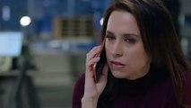 'Crossword Mysteries: Proposing Murder' - Hallmark Trailer