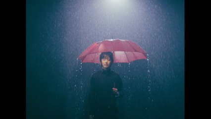 Yutaro Miura - Rainy Slumber