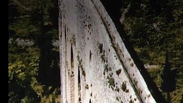 Modern Marvels S4E03 - Aqueducts