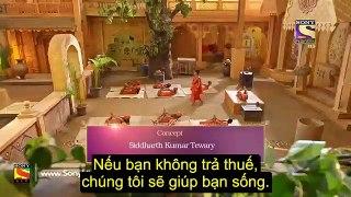 Vị Vua Huyền Thoại Tập 68 Phim Ấn Độ