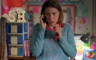 The Middle S07E13 Floating 50
