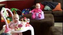 Essaye de ne pas rire #2 Fou Rire de Bébé
