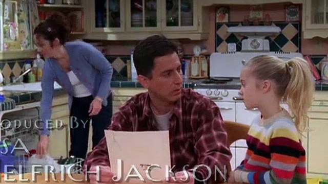 Everybody Loves Raymond S04E14 Prodigal Son