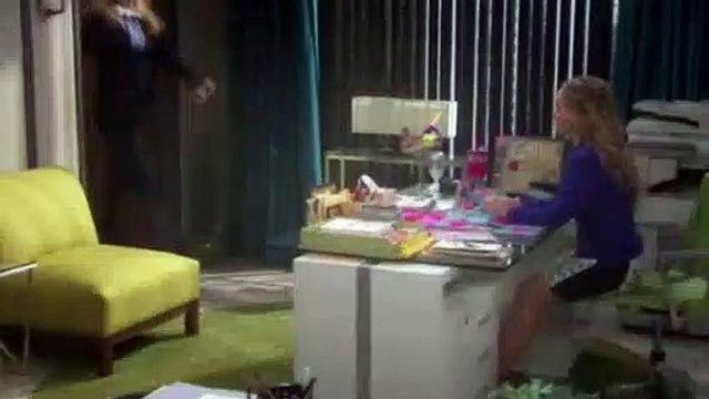 The Exes Season 3 Episode 6 Take This Job and Shove It