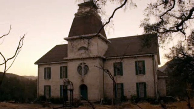 American Horror Story Season 6 Episode 5