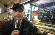 """Pedro Ureta: """"El continente americano está pasando por un momento efervescente"""""""