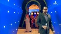 ملخص حلقة الأحد من صدى الملاعب في فقرة صدانا اليوم