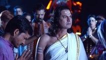Lời Nguyền Gia Tộc Tập 6 - Phim Ấn Độ Lồng Tiếng tap 7 - phim loi nguyen gia toc tap 6