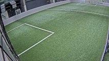 10/13/2019 18:00:01 - Sofive Soccer Centers Rockville - Maracana