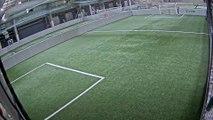 10/13/2019 18:00:01 - Sofive Soccer Centers Rockville - Anfield