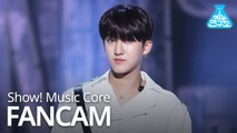[예능연구소 직캠] Stray Kids - Double Knot (CHANGBIN), 스트레이 키즈 - Double Knot (창빈) @Show!MusicCore 20191012