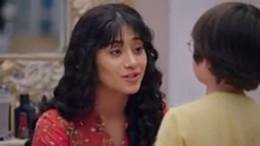 Yeh Rishta Kya Kehlata Hai 14 October 2019 Full Episode
