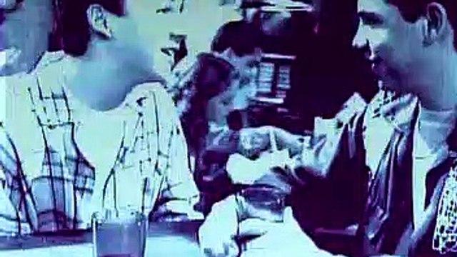 Boy Meets World - 319 - I Was A Teenage Spy