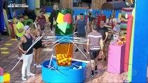 A FAZENDA 11 - ATIVIDADE  : FESTA DO DIA DAS CRIANÇAS - EPISÓDIO 27 - NA INTEGRA