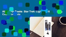 About For Books  Star Trek: Light-and-Sound Borg Cube Complete