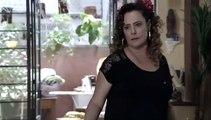 Rastros de Mentiras (Doblaje Tv Azteca) Capítulo 8