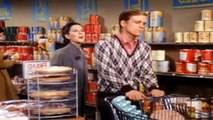 Happy Days Season 3 Episode 10 A Date with Fonzie