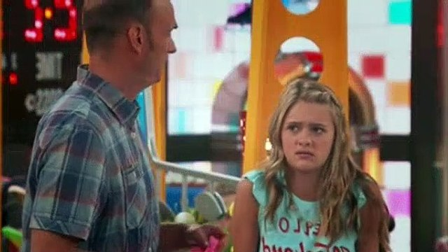 Nicky Ricky Dicky And Dawn Season 3 Episode 12 I Want My Mae B. Back