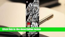 Ultimate Lego Star Wars  For Kindle