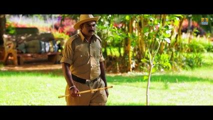 Saamaanya Vyakthiya| HD Video Song |Punarvasu Nakshthra Mithuna Raashi |Kannada Movie |Jhankar Music