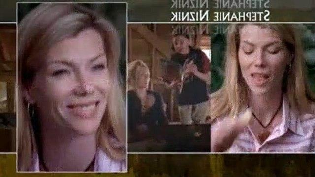 Everwood Season 3 Episode 6 SHOOT THE MOON