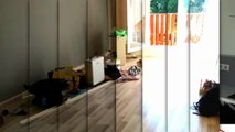 A louer - Appartement - Jarrie (38560) - 3 pièces - 67m²