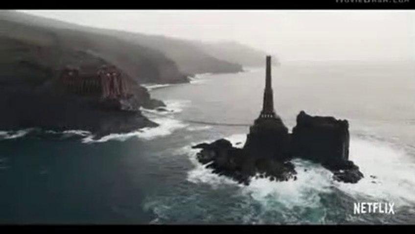 Αχόρταγο Δίδυμο Temporada 2 Episodio 10 :Episodio 10 |PARTE 10