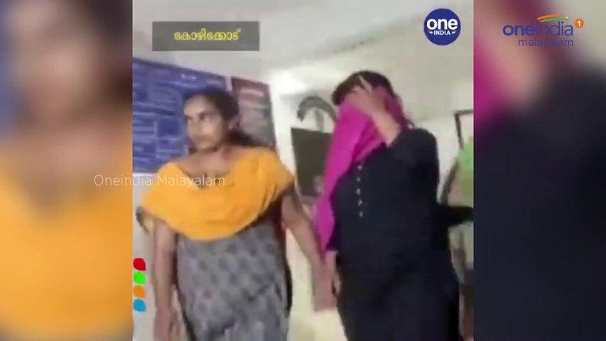 cmsvideo