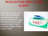 WA O85-227-9O2O2O Diskon Pertengahan Tahun Cari Obat Tradisional Kulit Ayam Cirebon