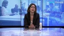 Les perspectives des food courts en France [Cathy Alegria]