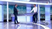 Euro 2020 : un dispositif de sécurité très renforcé pour France-Turquie