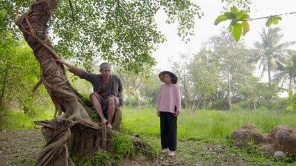 RỒNG RẮN LÊN MÂY - TRUYỆN CỔ TÍCH CHÀNG TIÊU PHU VÀ YÊU TINH (PHẦN 4) - HTV3 - DreamsTV 2019