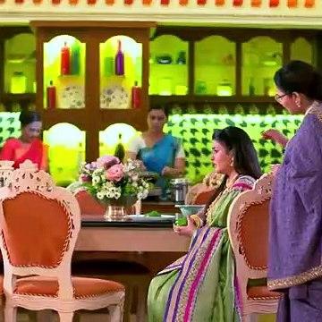 "Naagin New Episode 04 ||फिर लौट आई "" नागिन "" || New TV Show || Dangal TV"