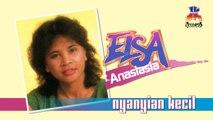 Elsa Anastasia - Nyanyian Kecil (Official Lyric Video)