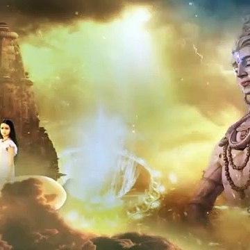 Naagin New Episode 06 || फिर लौट आई   नागिन  || New TV Show || Dangal TV