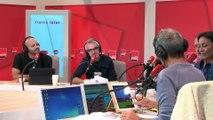 La vraie / fausse interview de Vincent Delerm - Tom Villa a tout compris