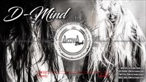 D-Mind - Maniac (Original Mix) - Official Preview (Activa Dark)