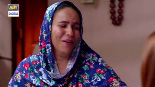 Pakeeza Phuppo Episode 33 | Part 1 | 14th October 2019