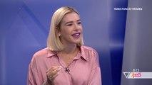 7pa5 - Maratona e Tiranës - 14 Tetor 2019 - Show - Vizion Plus