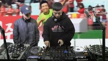Co.kr w/ Liltour & Jimmi