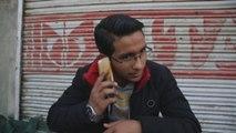 Un tercio de los teléfonos móviles vuelven a sonar en la Cachemira india